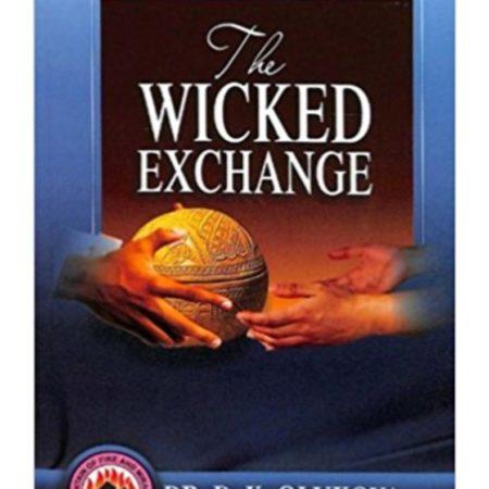 Deeper Deliverance Prayers: For Total Deliverance from Satanic