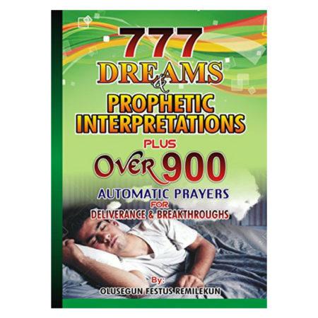 Violent prayers to disgrace stubborn problems--by Dr D K